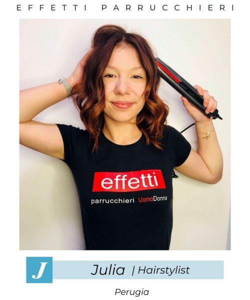 effetti-parrucchieri-julia