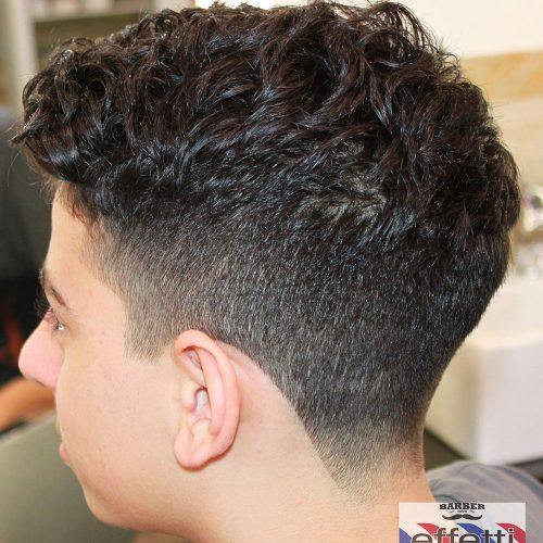 effetti-parrucchieri-taglio-uomo-1