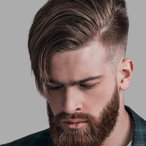 effetti-parrucchieri-taglio-uomo-5