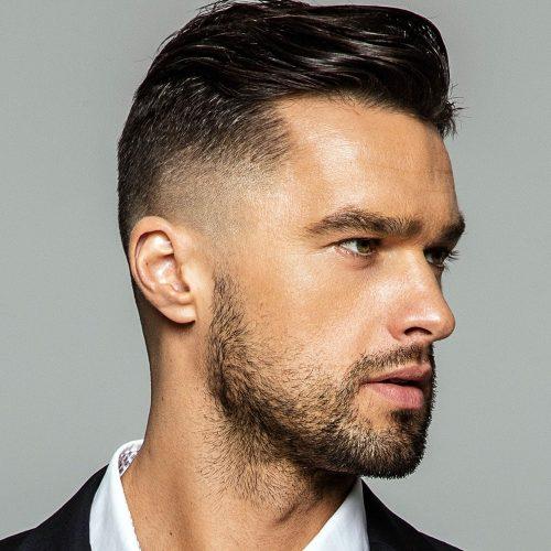 effetti-parrucchieri-taglio-uomo-6