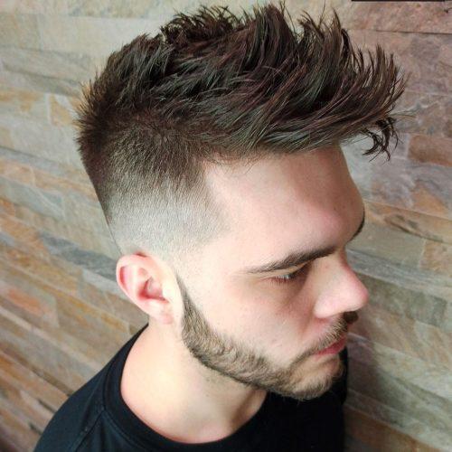 effetti-parrucchieri-taglio-uomo-7